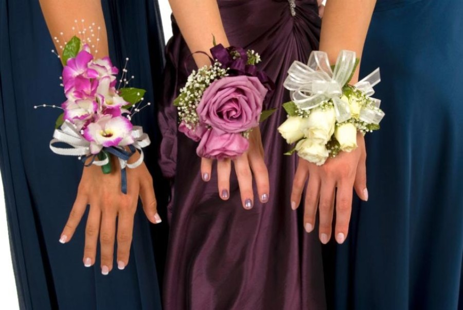 how to get ready for prom The hospital typically isn't the place where you find a lot of happiness but children's hospital of philadelphia is going all out to make thursday a joyous occasion.