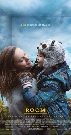 'Room' Review