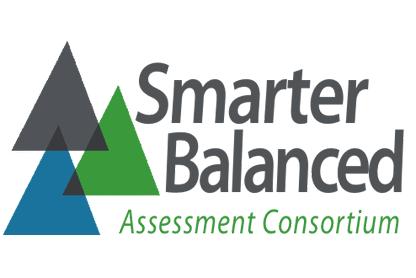 Opinions: Smarter Balanced Testing