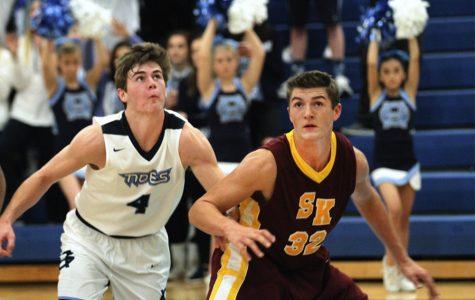 Sports Recap Boys Basketball 2016-2017
