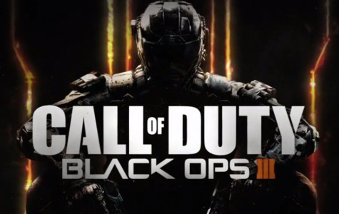Black Ops III Review