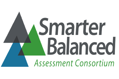 Smarter Balanced Tests  >> Opinions Smarter Balanced Testing The Sound