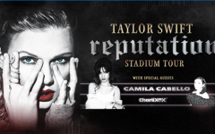 Taylor Swift Reputation Stadium Tour Review