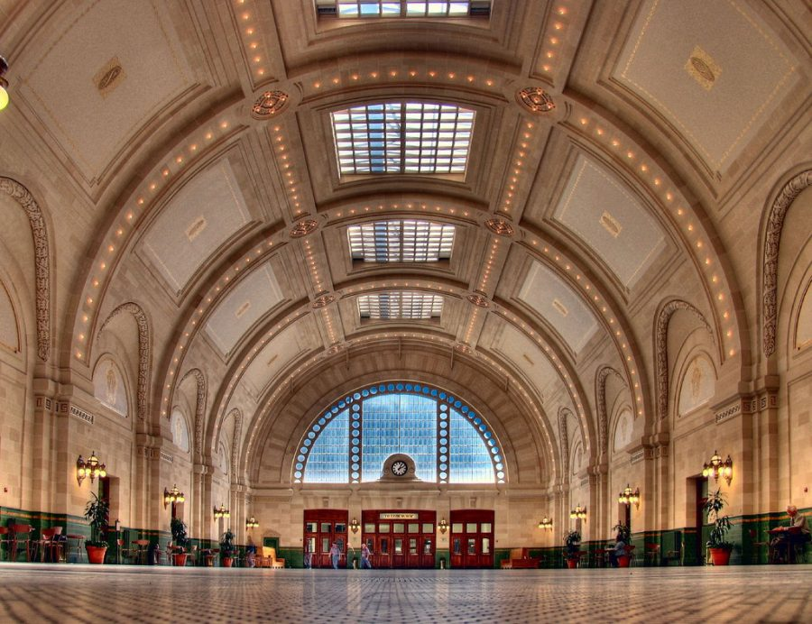 The+Union+Station+in+Tacoma%2C+where+prom+will+be+held.+Photo+credit+https%3A%2F%2Fggwash.org%2Fview%2F39979%2Ftwenty-five-gorgeous-but-non-famous-us-train-stations