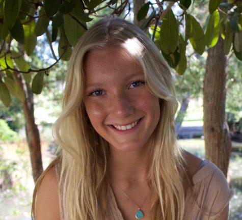 Photo of Heather Payne
