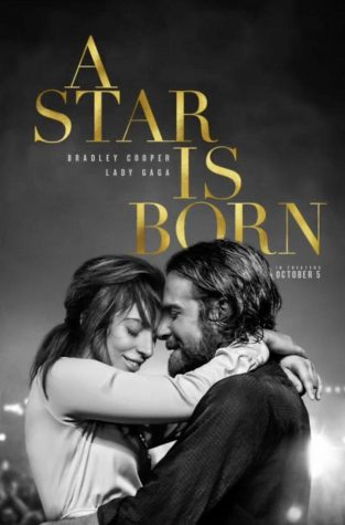 The movie can bring joy for movie lovers of all kinds. This movie has music, action, drama and everything in between. Photo Credit: http://www.upr.org/post/star-born-movie-review-casey