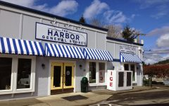 Favorite Gig Harbor Restaurants
